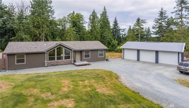 882 Mountain Home Lane, Camano Island, WA 98282 (#1510675) :: Canterwood Real Estate Team