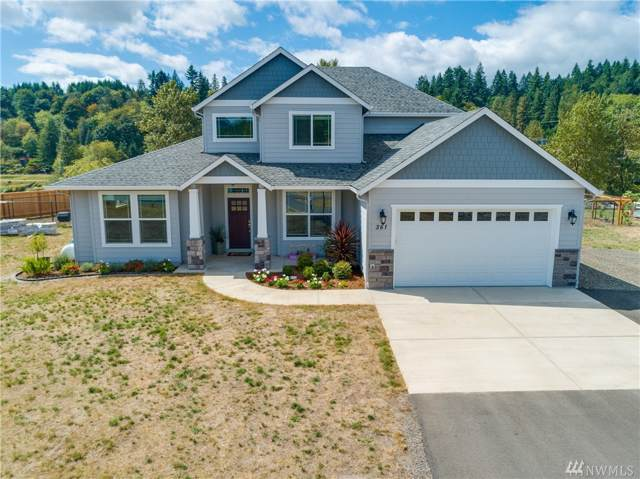 361 Sakari Lane, Kelso, WA 98626 (#1510692) :: Liv Real Estate Group