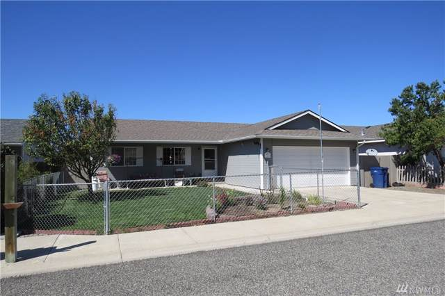 2213 N Abbey Glen Ct, Ellensburg, WA 98926 (#1510697) :: Ben Kinney Real Estate Team