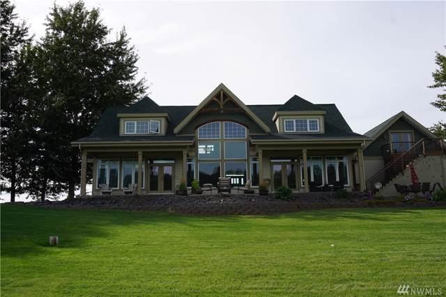 17704 W Baseline.2 Rd NW, Quincy, WA 98848 (MLS #1510708) :: Nick McLean Real Estate Group