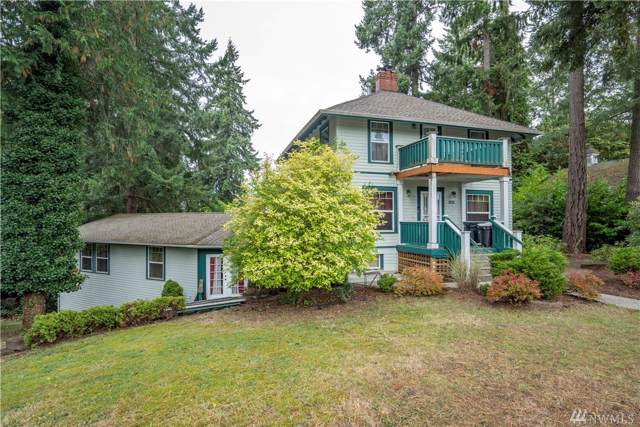 14933 22nd Ave SW, Burien, WA 98166 (#1510712) :: Alchemy Real Estate