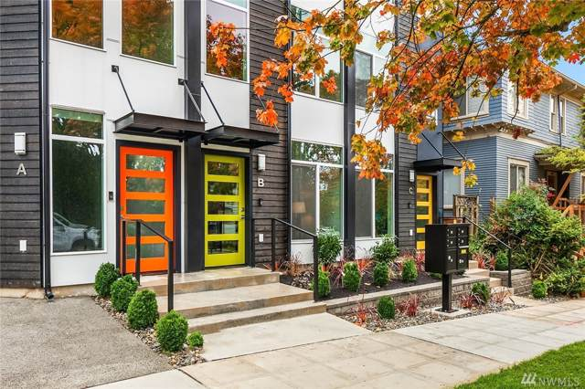 822 25th Ave S B, Seattle, WA 98144 (#1510717) :: Chris Cross Real Estate Group