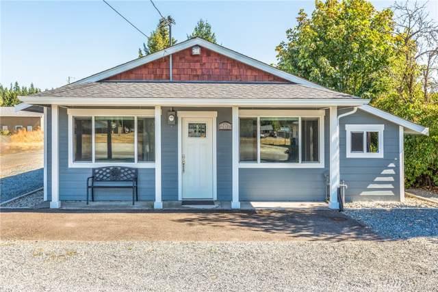 207 Binghampton St SE, Rainier, WA 98576 (#1510741) :: NW Home Experts