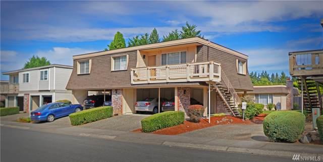 14504 NE 7 Place, Bellevue, WA 98007 (#1510750) :: McAuley Homes
