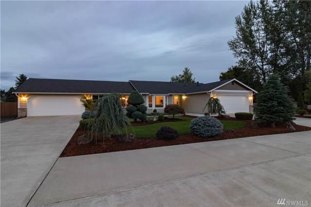 3807 Prairie Ave, Centralia, WA 98531 (#1510753) :: Northern Key Team
