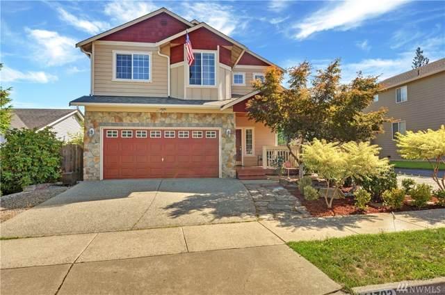 11703 51st Dr SE, Everett, WA 98208 (#1510758) :: Pickett Street Properties