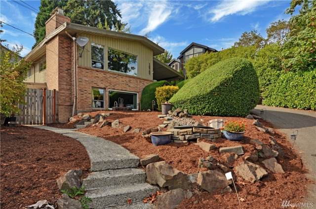 16767 39th Ave NE, Lake Forest Park, WA 98155 (#1510759) :: Ben Kinney Real Estate Team