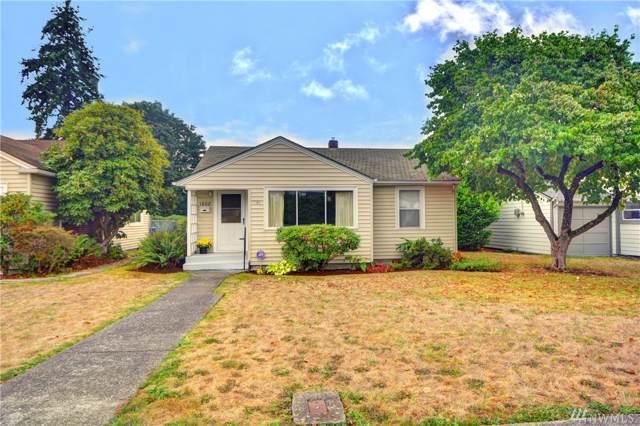 1808 2nd St, Marysville, WA 98270 (#1510770) :: Ben Kinney Real Estate Team