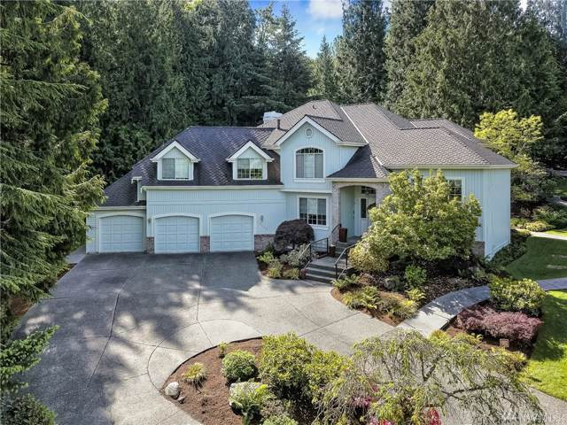 17743 SE 173rd Pl, Renton, WA 98058 (#1510784) :: Ben Kinney Real Estate Team