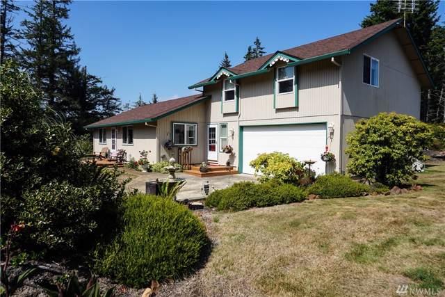 21605 Birch Place, Ocean Park, WA 98640 (#1510788) :: The Kendra Todd Group at Keller Williams