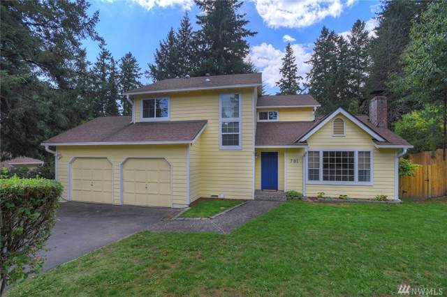 791 NW Apple Blossom Lp, Bremerton, WA 98311 (#1510822) :: Ben Kinney Real Estate Team