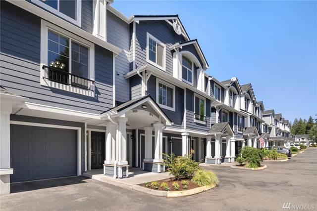 16125 Juanita Woodinville Wy NE #803, Bothell, WA 98011 (#1510844) :: Keller Williams Realty Greater Seattle