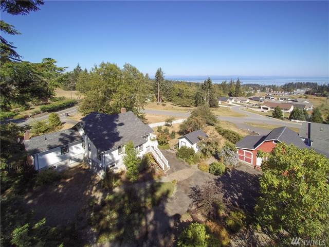 3711 S Mount Angeles Rd, Port Angeles, WA 98362 (#1510860) :: The Kendra Todd Group at Keller Williams