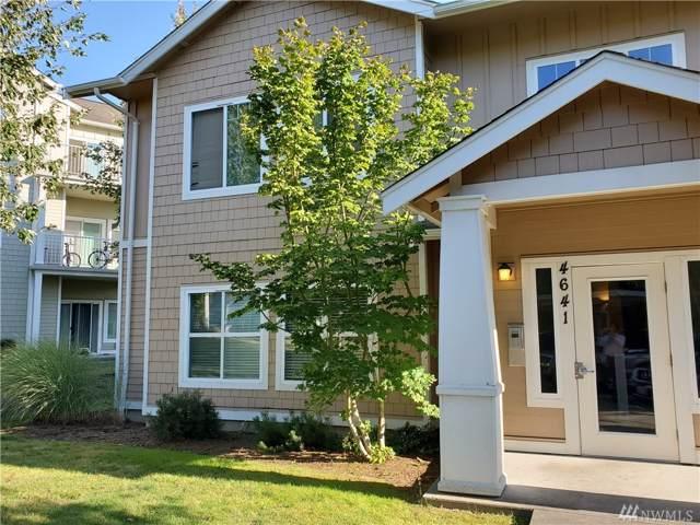 4641 Celia Wy #101, Bellingham, WA 98226 (#1510888) :: Canterwood Real Estate Team