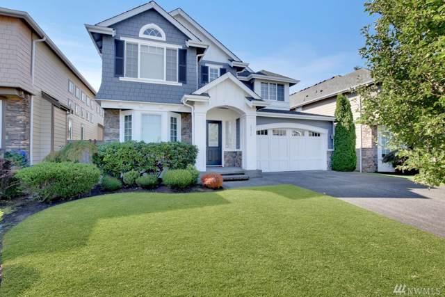 10312 91st St Ct SW, Lakewood, WA 98498 (#1510912) :: Liv Real Estate Group