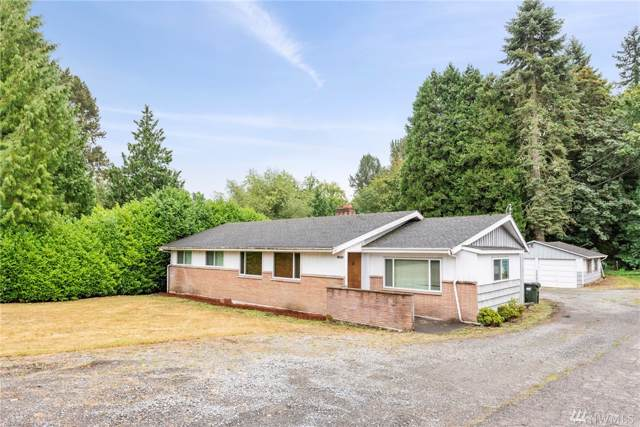 10855 Se 192nd Street, Kent, WA 98031 (#1510918) :: Hauer Home Team