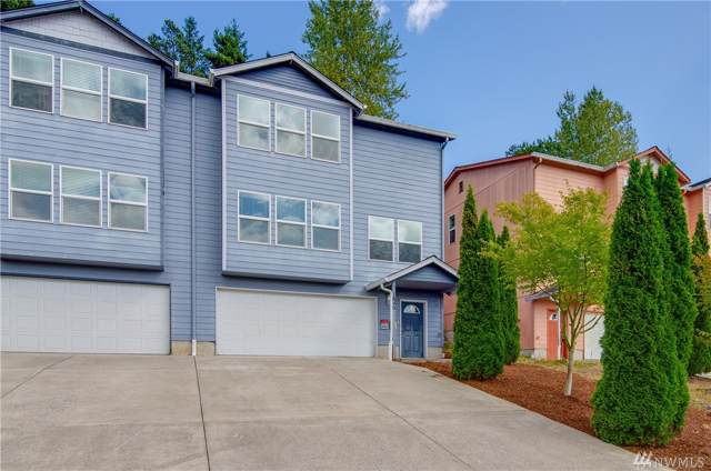 1640 Bowmont Ave, Kelso, WA 98626 (#1510939) :: Record Real Estate