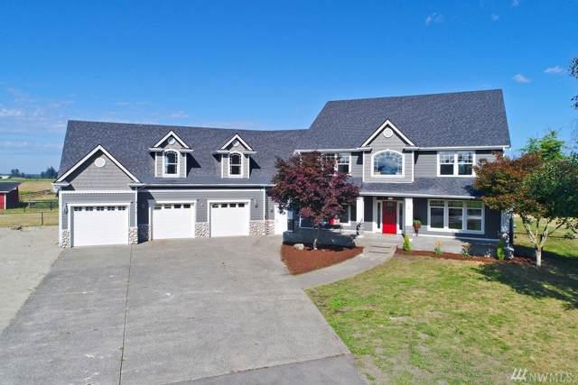 41315 268th Ave SE, Enumclaw, WA 98022 (#1510947) :: Chris Cross Real Estate Group
