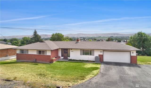 8702 Juanita Dr, Yakima, WA 98908 (#1510986) :: Real Estate Solutions Group