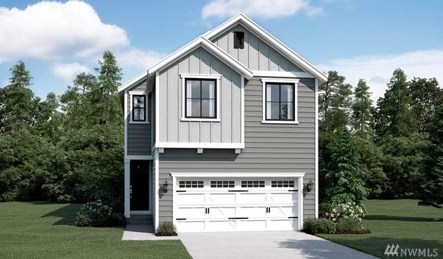 18905 124th Ave SE, Renton, WA 98058 (#1510992) :: Liv Real Estate Group