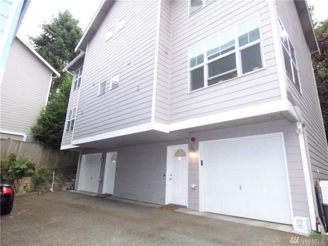 10717 Burke Ave N G, Seattle, WA 98133 (#1511009) :: Liv Real Estate Group