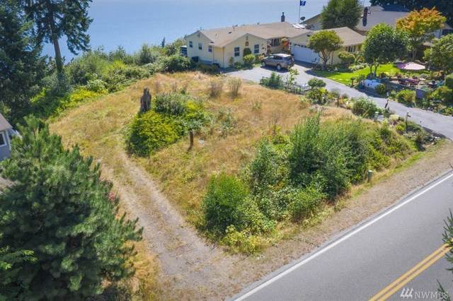 0-Lot 7 Thorndyke Rd, Port Ludlow, WA 98365 (#1511012) :: Better Homes and Gardens Real Estate McKenzie Group
