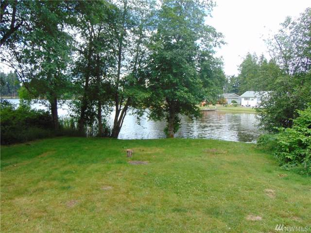 2125 113th Ave SW, Olympia, WA 98512 (#1511014) :: NW Home Experts