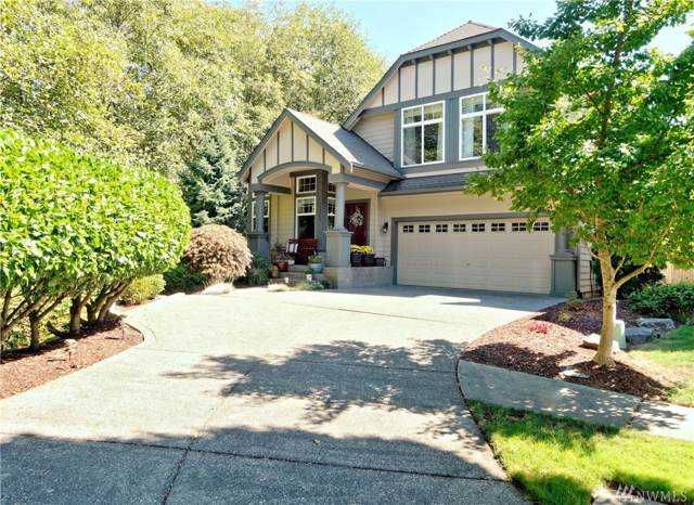 11945 Concord Wy, Mukilteo, WA 98275 (#1511046) :: Liv Real Estate Group