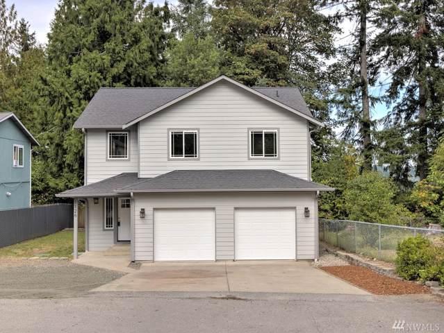 1126 Ellinor Ave, Shelton, WA 98584 (#1511052) :: Alchemy Real Estate