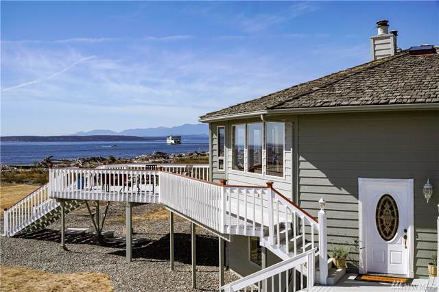 13322 State Route 20, Coupeville, WA 98239 (#1511097) :: Northern Key Team