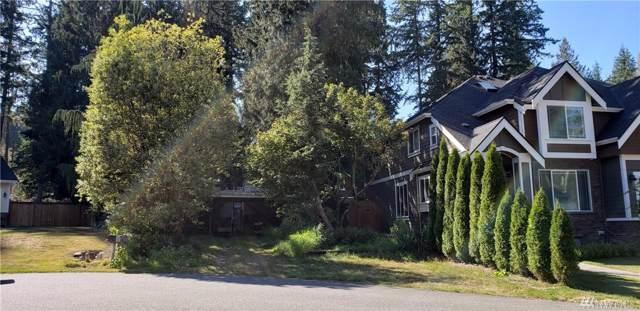 22920 105th Ave Se, Woodinville, WA 98077 (#1511104) :: McAuley Homes