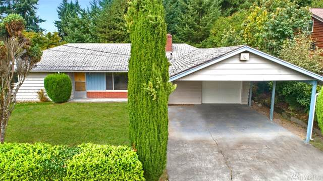 2107 E 64th St, Tacoma, WA 98404 (#1511118) :: Ben Kinney Real Estate Team