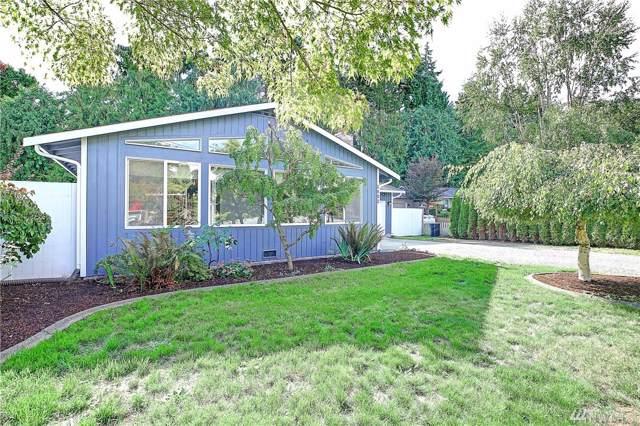 1482 Sierra Park Lane, Camano Island, WA 98282 (#1511128) :: Ben Kinney Real Estate Team