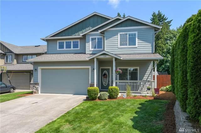1120 N 1st Ave, Ridgefield, WA 98642 (#1511134) :: Liv Real Estate Group