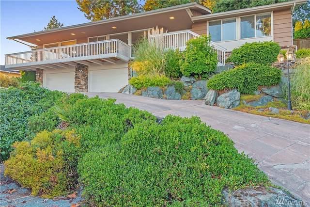 12925 Eagle Dr, Burlington, WA 98233 (#1511137) :: Liv Real Estate Group