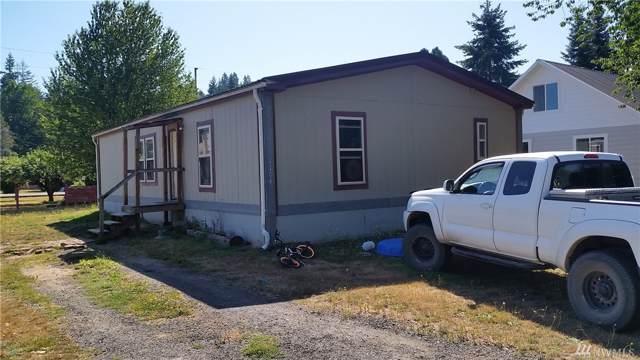 1104 NW Mill Ave, Winlock, WA 98596 (#1511149) :: Ben Kinney Real Estate Team