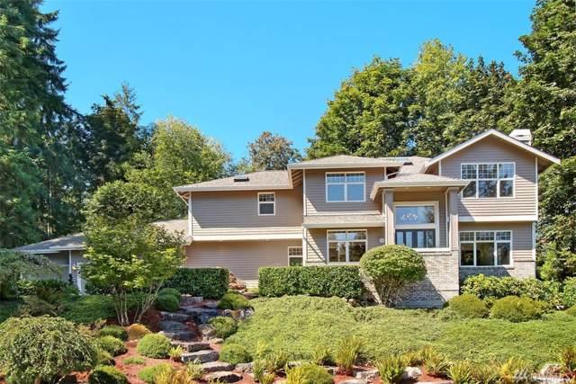 17525 190th Ave SE, Renton, WA 98058 (#1511165) :: Liv Real Estate Group