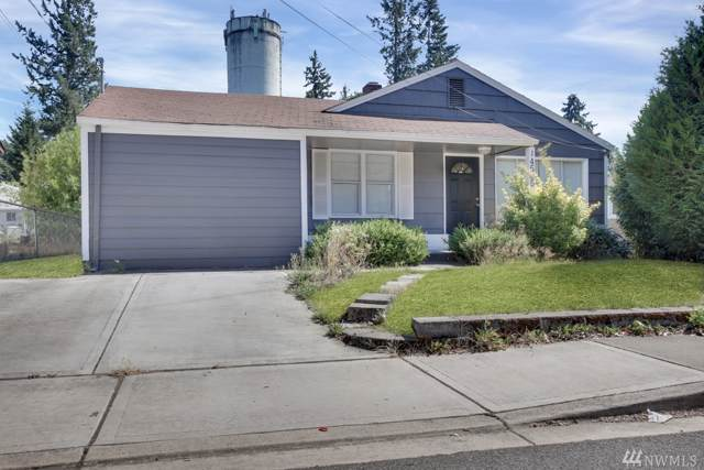 14505 Portland Ave SW, Lakewood, WA 98498 (#1511181) :: Chris Cross Real Estate Group