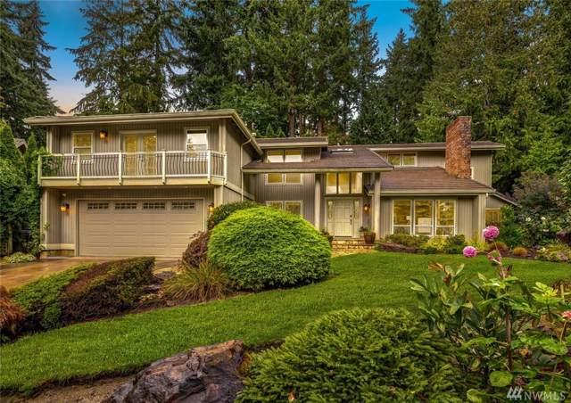 2066 213th Ave NE, Sammamish, WA 98074 (#1511201) :: Liv Real Estate Group