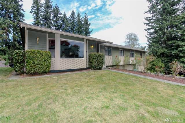 5017 96th St E, Tacoma, WA 98446 (#1511206) :: Chris Cross Real Estate Group