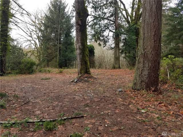 11913 State Route 302 NW, Gig Harbor, WA 98329 (#1511207) :: Canterwood Real Estate Team