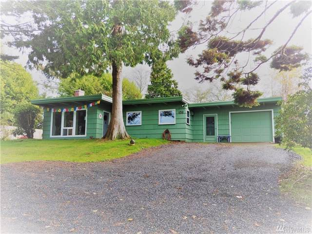 132 Provo St NE, Ilwaco, WA 98624 (#1511219) :: Liv Real Estate Group