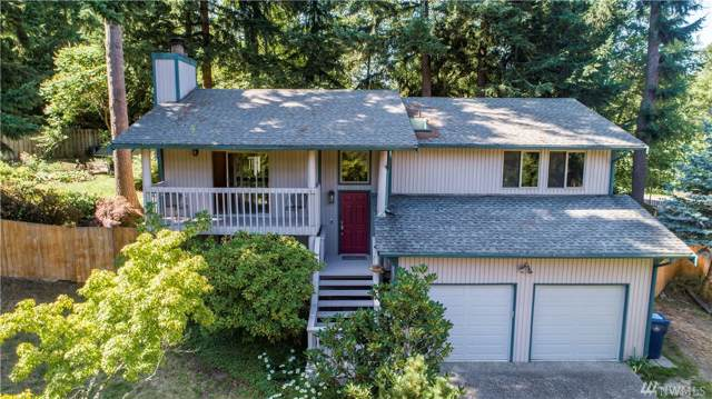 616 SW 320th Place, Federal Way, WA 98023 (#1511223) :: The Kendra Todd Group at Keller Williams