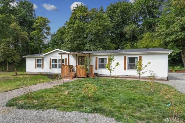 161 Bryant Hill Road, Woodland, WA 98674 (#1511228) :: Ben Kinney Real Estate Team