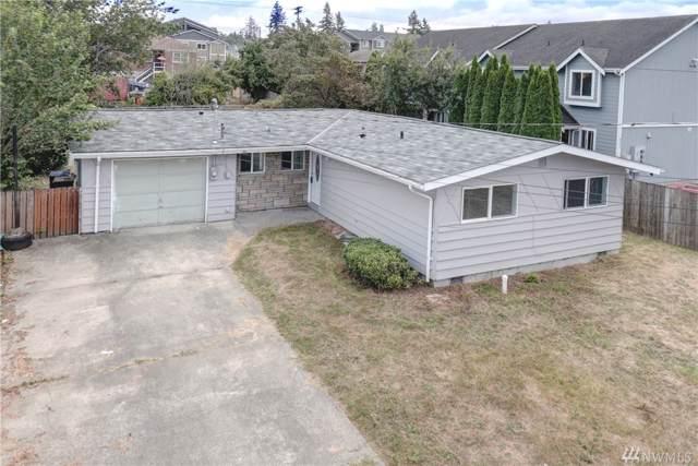 7617 S C St, Tacoma, WA 98408 (#1511229) :: Keller Williams Realty