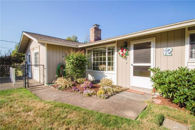 2991 Pickering Place NE, Bremerton, WA 98310 (#1511243) :: Chris Cross Real Estate Group