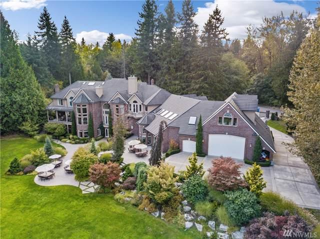 20925 Snag Dr E, Lake Tapps, WA 98391 (#1511244) :: Record Real Estate