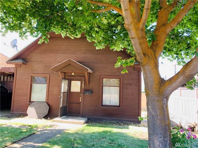 709 N Water St, Ellensburg, WA 98926 (#1511260) :: The Kendra Todd Group at Keller Williams