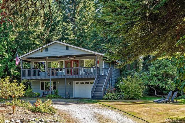 29176 Beach Dr NE, Poulsbo, WA 98370 (#1511282) :: Better Homes and Gardens Real Estate McKenzie Group