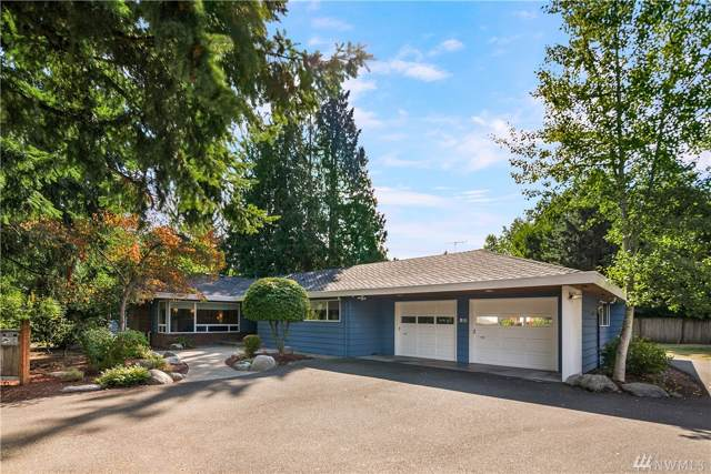 505 140th Ave SE, Bellevue, WA 98005 (#1511304) :: The Royston Team